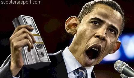 Obama plan
