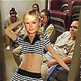 Paris_in_jail
