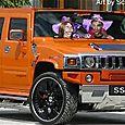 Tow_vehicle1_2