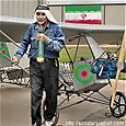 Iranian_bomber_wing_2