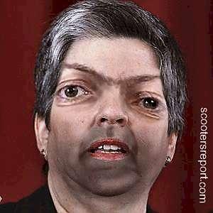 Janet Napolitano 2