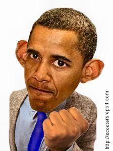 Angry_Obama