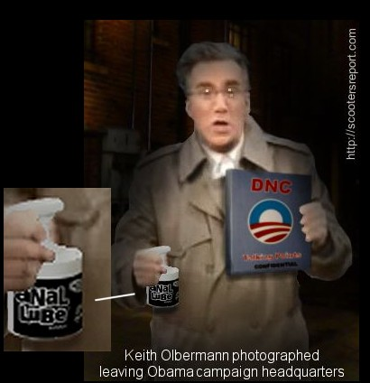 Olbermann file photo