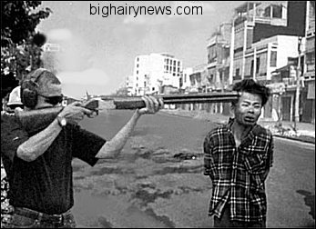 Obama shooting gun 5