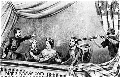 Obama shooting gun 3