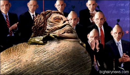 Candy Crowley and debate audience
