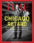 Rahm Emanuel Time