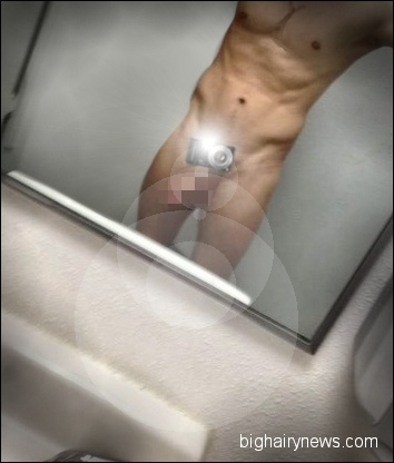 bike week porn videos