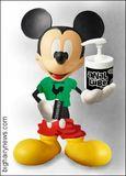 Gay Mickey