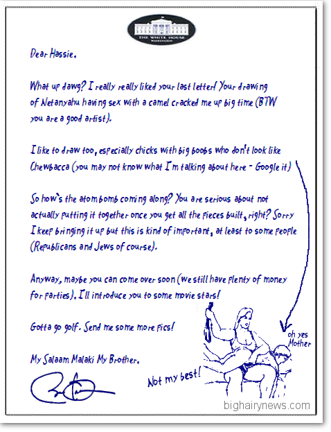 Pen Pal Letter Example.36 Friendly Letter Templates Free Sample Example Format
