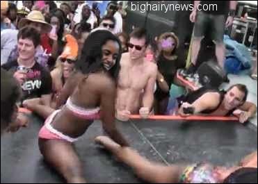 Katrina kaif boob video