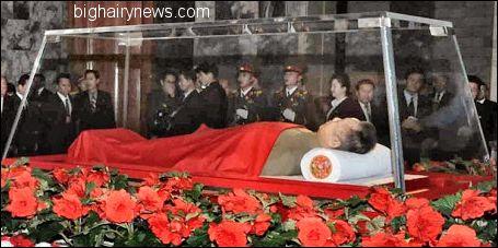 Kim_Jong-Il_body
