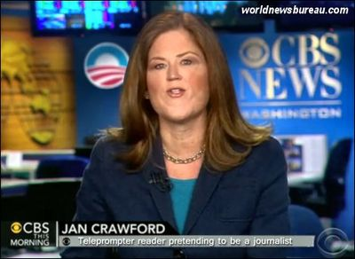 CBS Jan Crawford