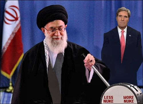 Iran honors nuclear agreement