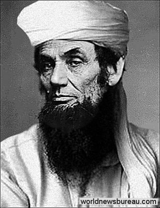 El-Brahim Lincoln