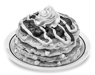 Raspberry.pancakes