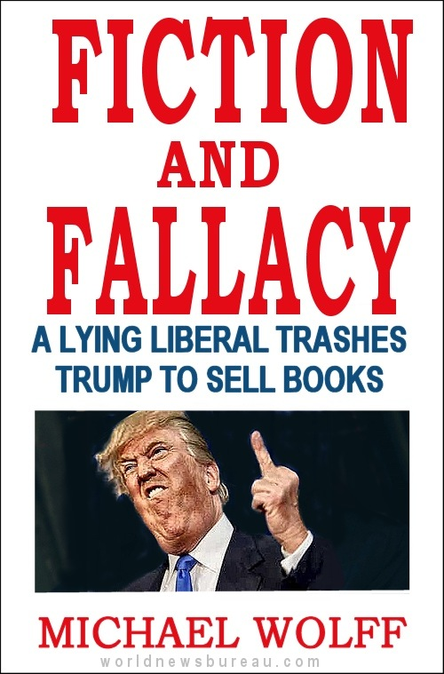 Fiction and fallacy