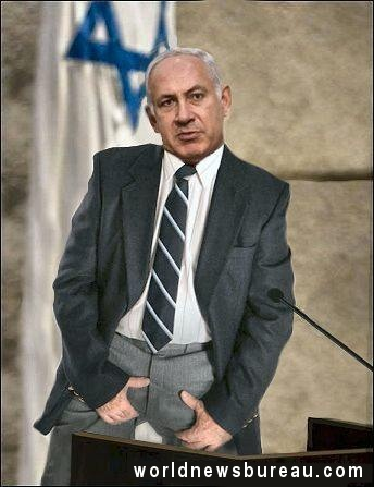 Bibi to Barry