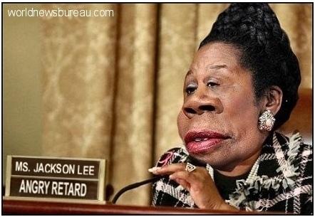 Sheila Jackson  Lee (2)