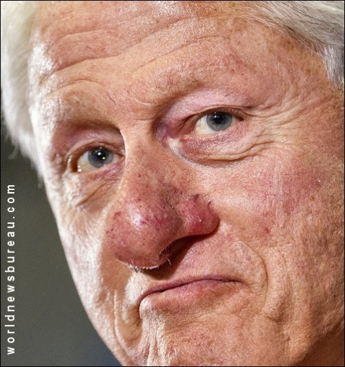 Bill Clinton (2)