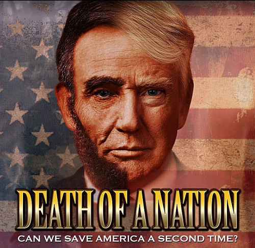 DEATH-OF-A-NATION