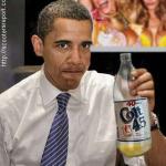 Sunday Obama