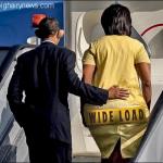 Michelle-obama-butt