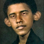 Young Obama (2)