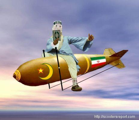 Iranian_smart_bomb_2