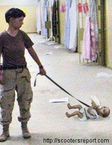 Iraqi_baby
