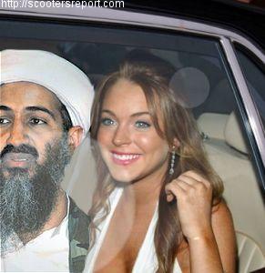 Lohan_and_obama