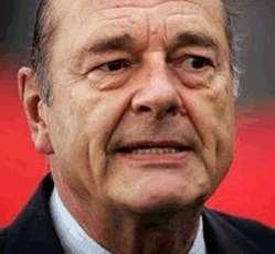 Chirac1_2