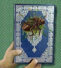 Koran1_5