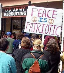 Recruit_protest_3