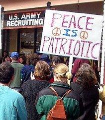 Recruit_protest_3