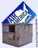 Air_america_trash