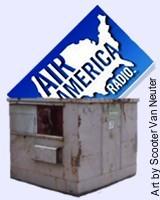 Air_america_trash