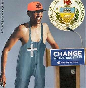 Barack_obama_4