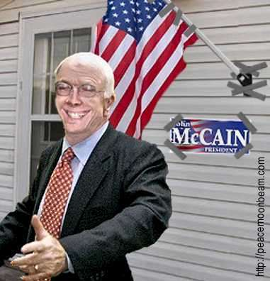 Scooter_mccain