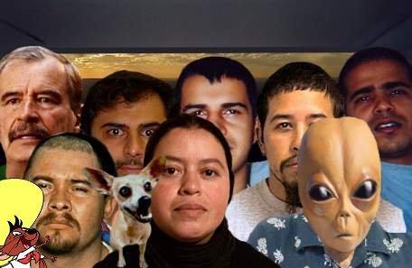 Illegal_aliens